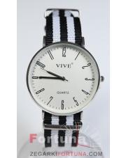 VIVE BA761G-8