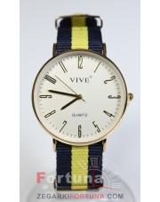 VIVE BA761G-9