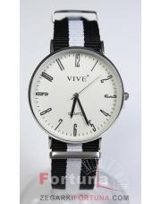 VIVE BA761G-10