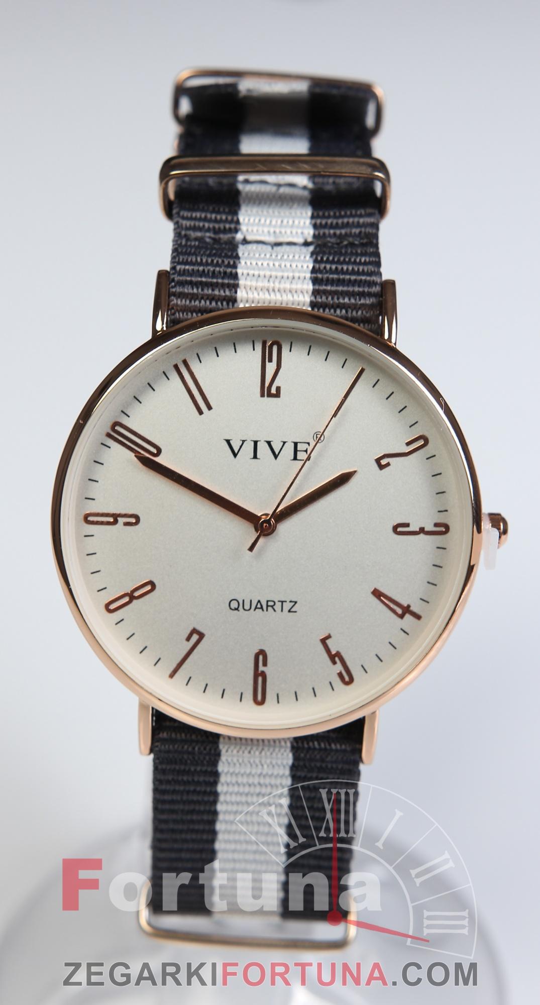 VIVE BA761G-11