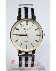 VIVE BA761G-12