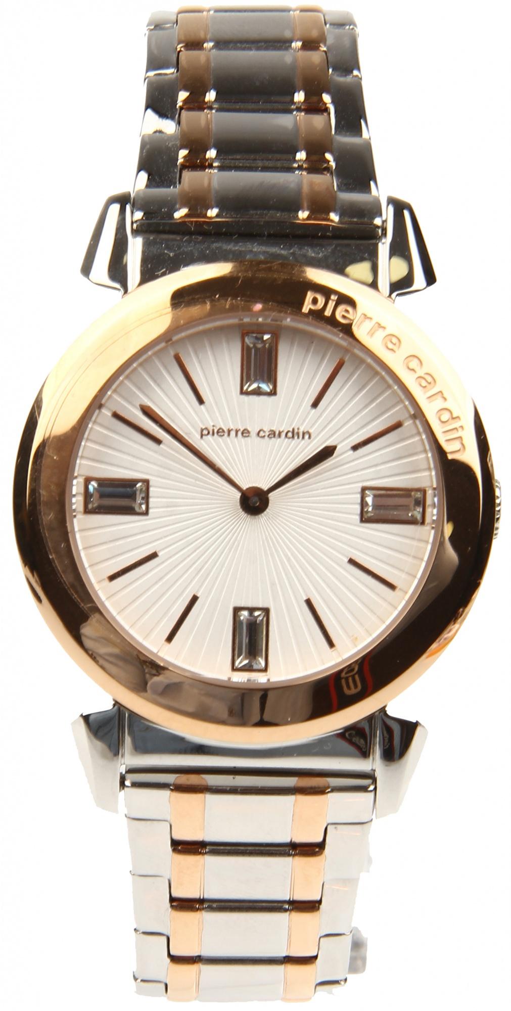 PIERRE CARDIN PC106252F08