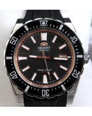 Orient FAC09003B0