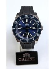Orient FAC09004D0