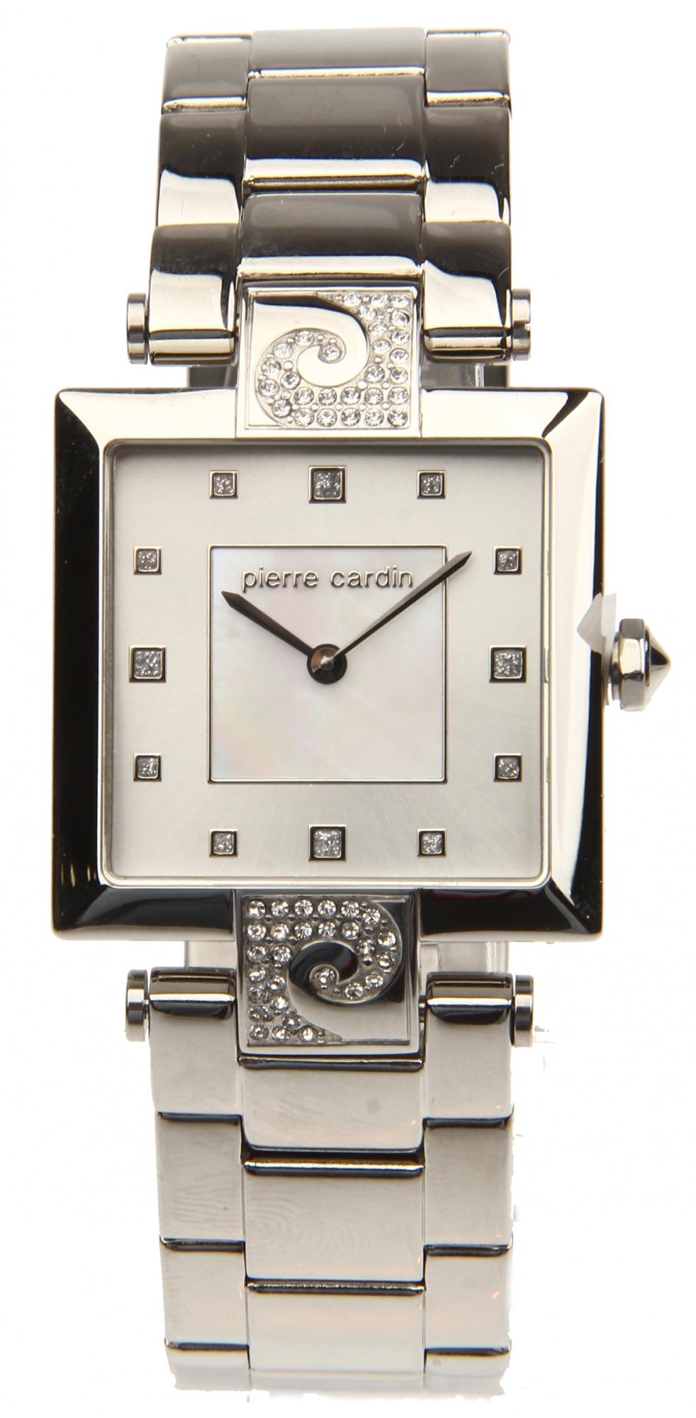 PIERRE CARDIN PC105752F01