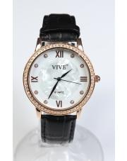 VIVE VI1006-2