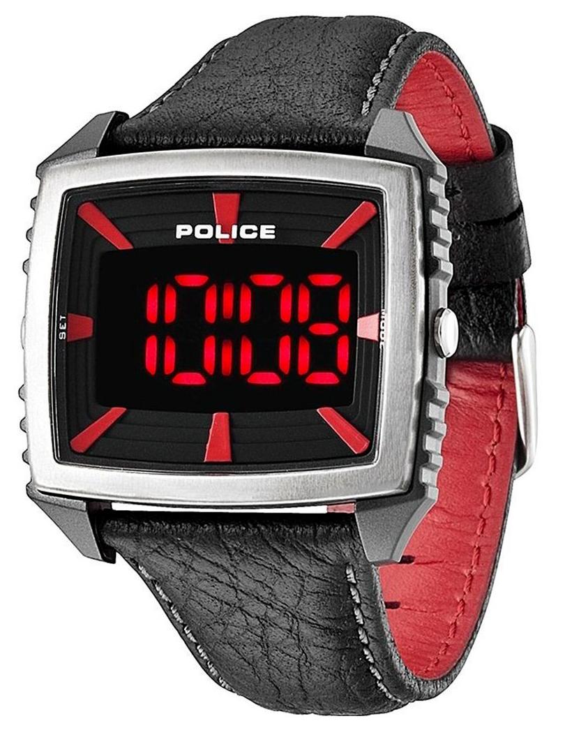 POLICE 13890JPBS-02