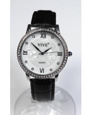 VIVE VI1006-3