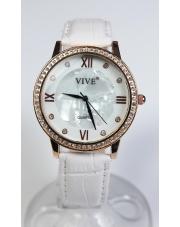 VIVE VI1006-4
