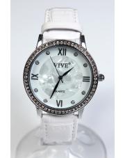 VIVE VI1006-5
