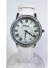 VIVE VI1047-5