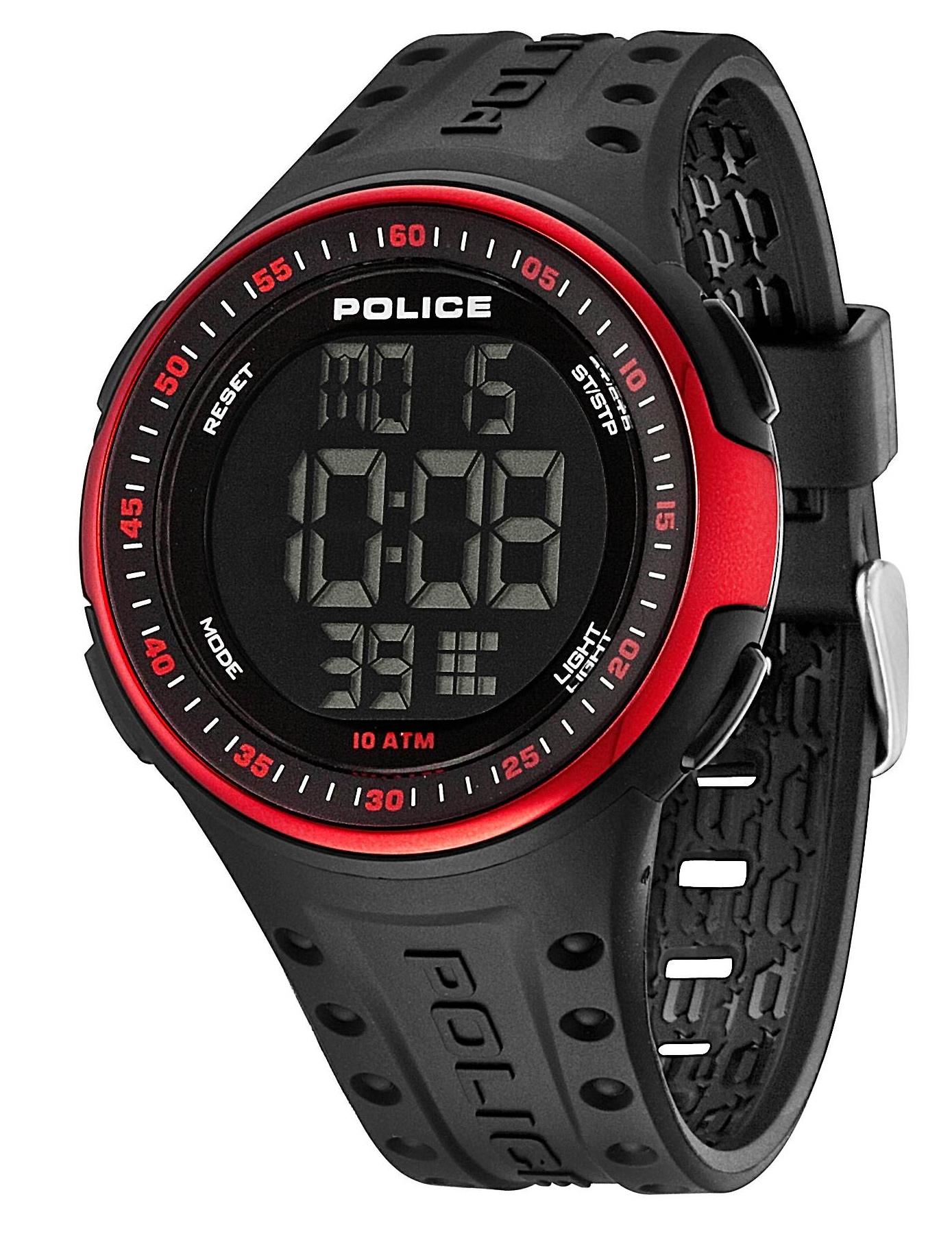 POLICE PL.13904JPBRD/02