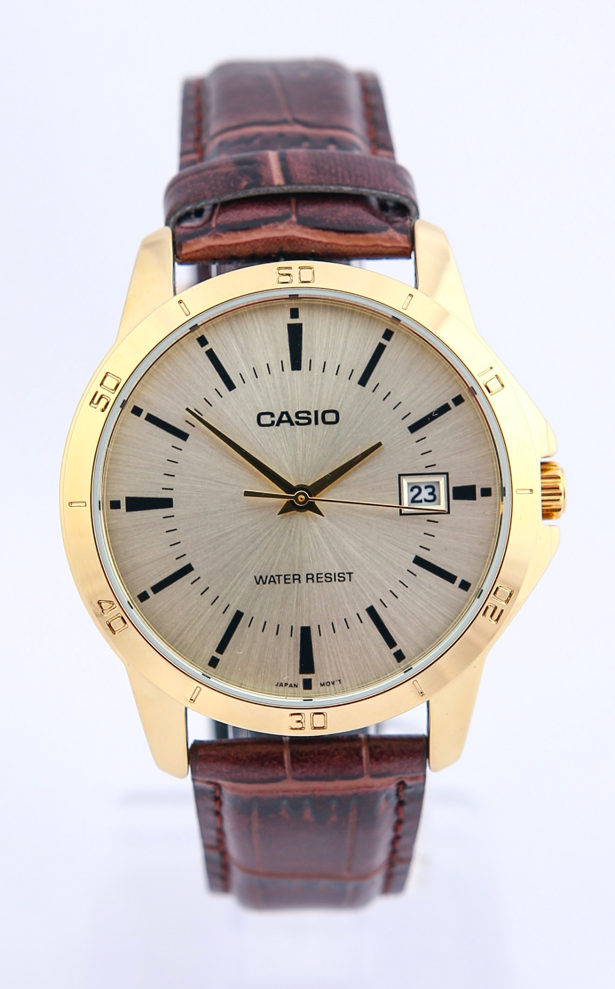 CASIO MTP-V004GL-9AUDF