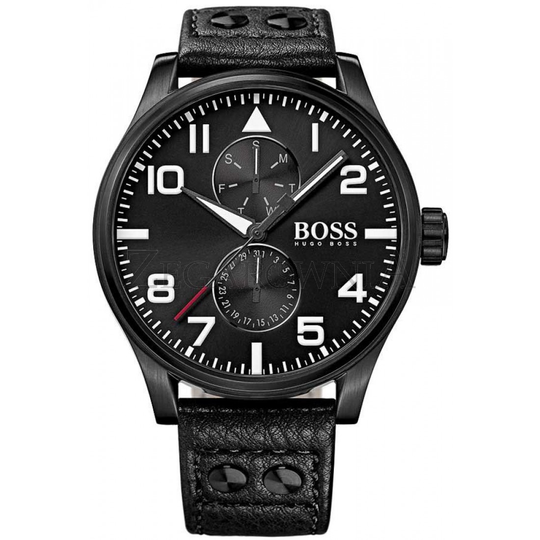 Hugo Boss HB1513083