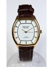 OMAX 00SC7737QQ63