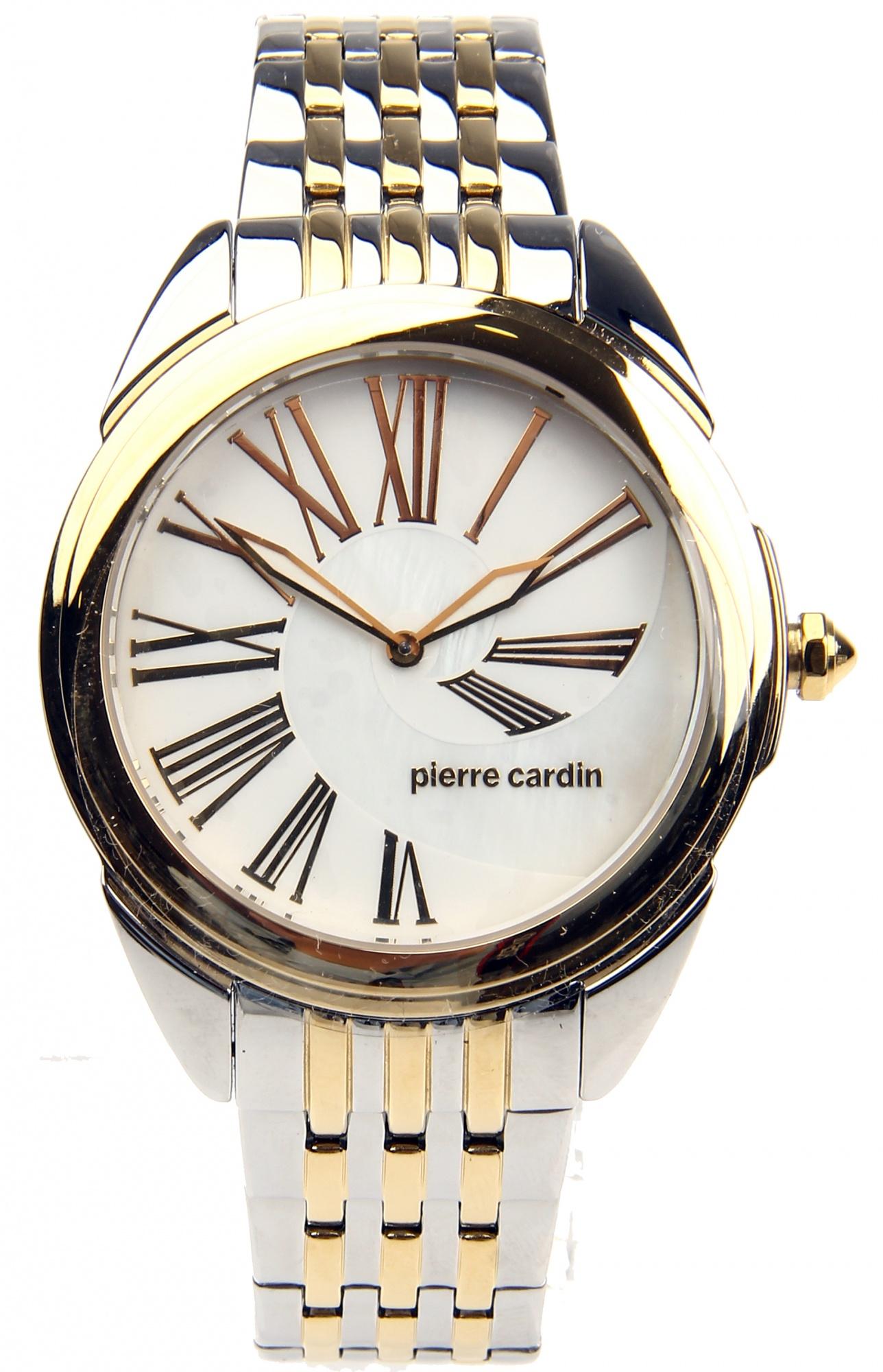 Pierre Cardin PC105232F04