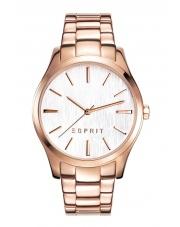 Esprit ES108132006
