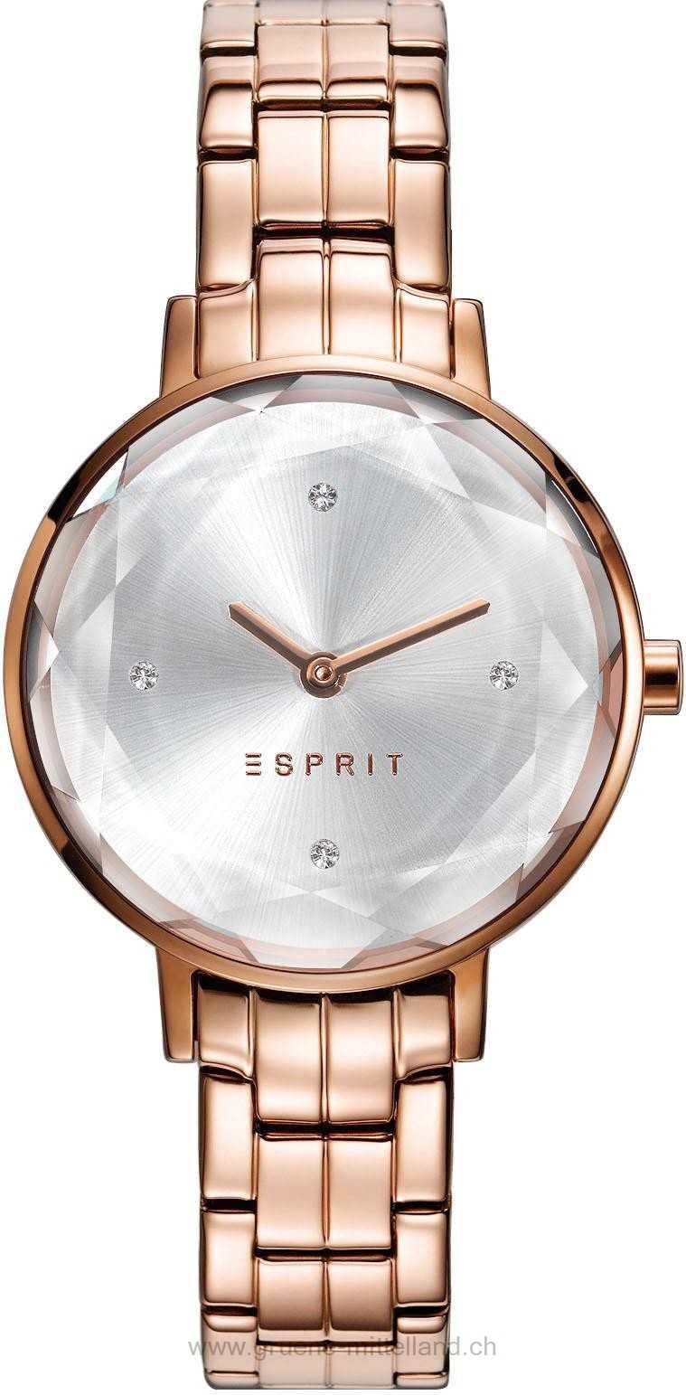 Esprit ES109312006
