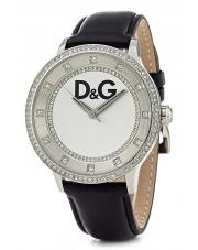Dolce & Gabbana D&G DW0515