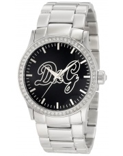 Dolce & Gabbana D&G DW0845
