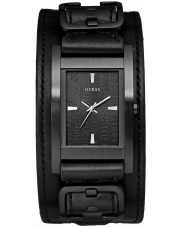 GUESS W85094G1