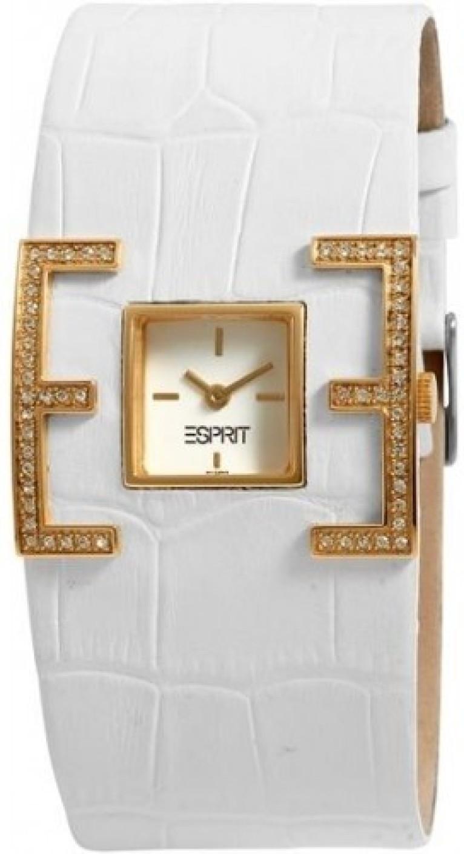 ESPRIT ES101702003