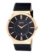ESPRIT EL101381F04