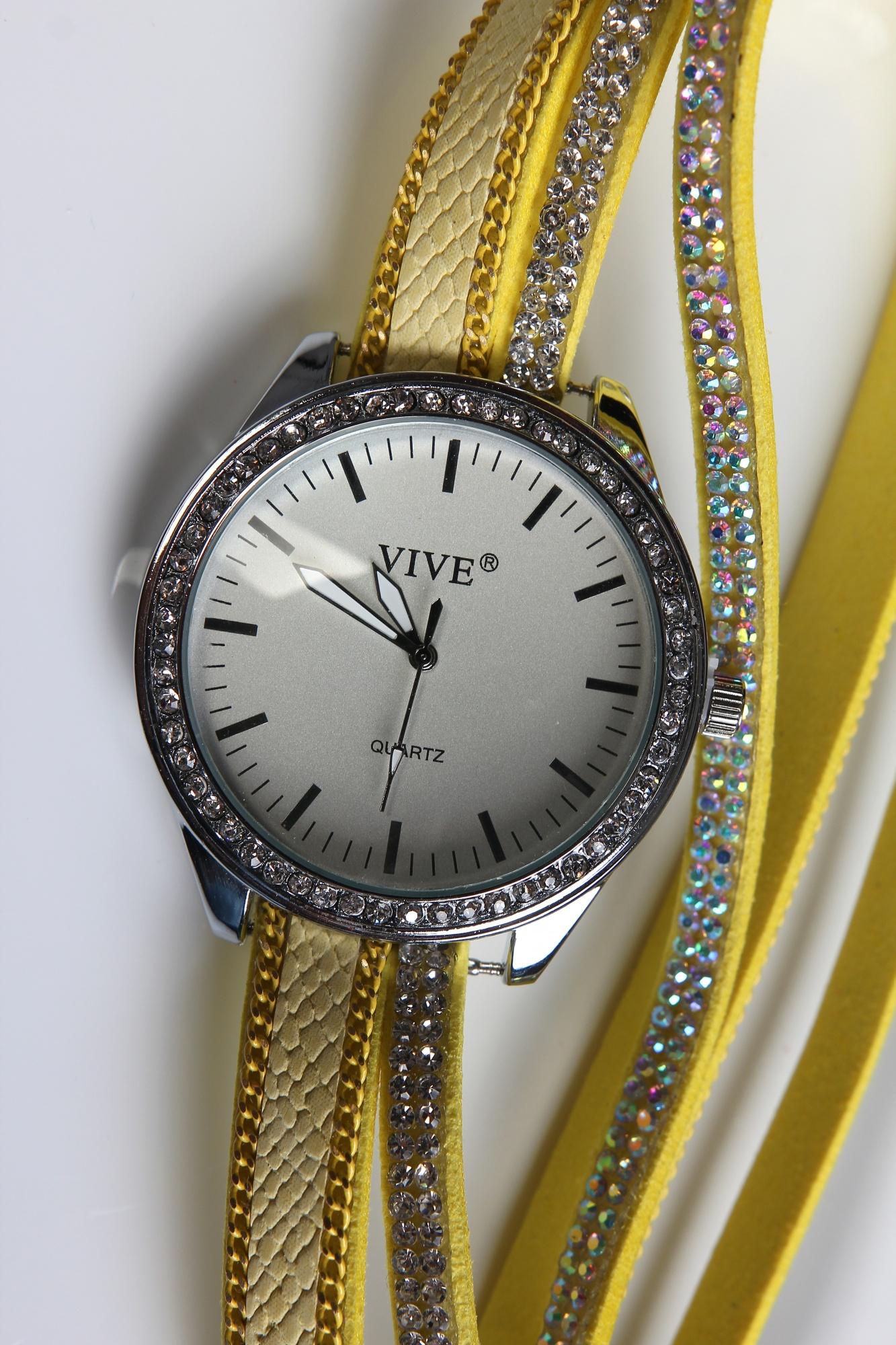VIVE VI1052-4
