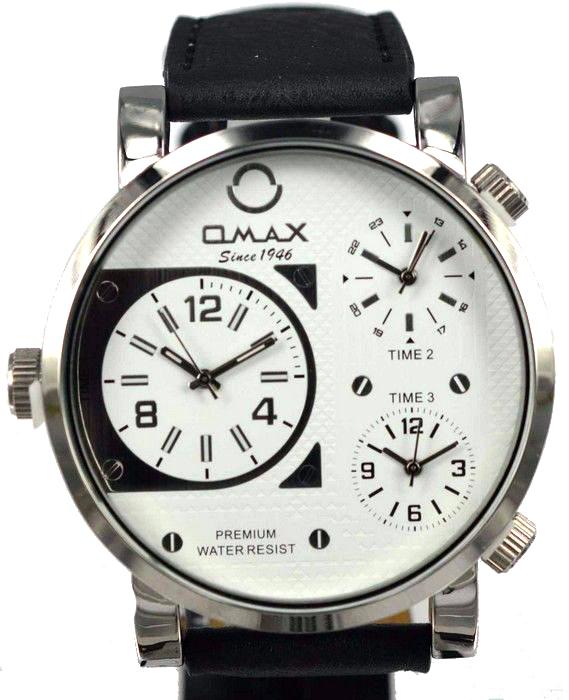 Omax HA08P32A