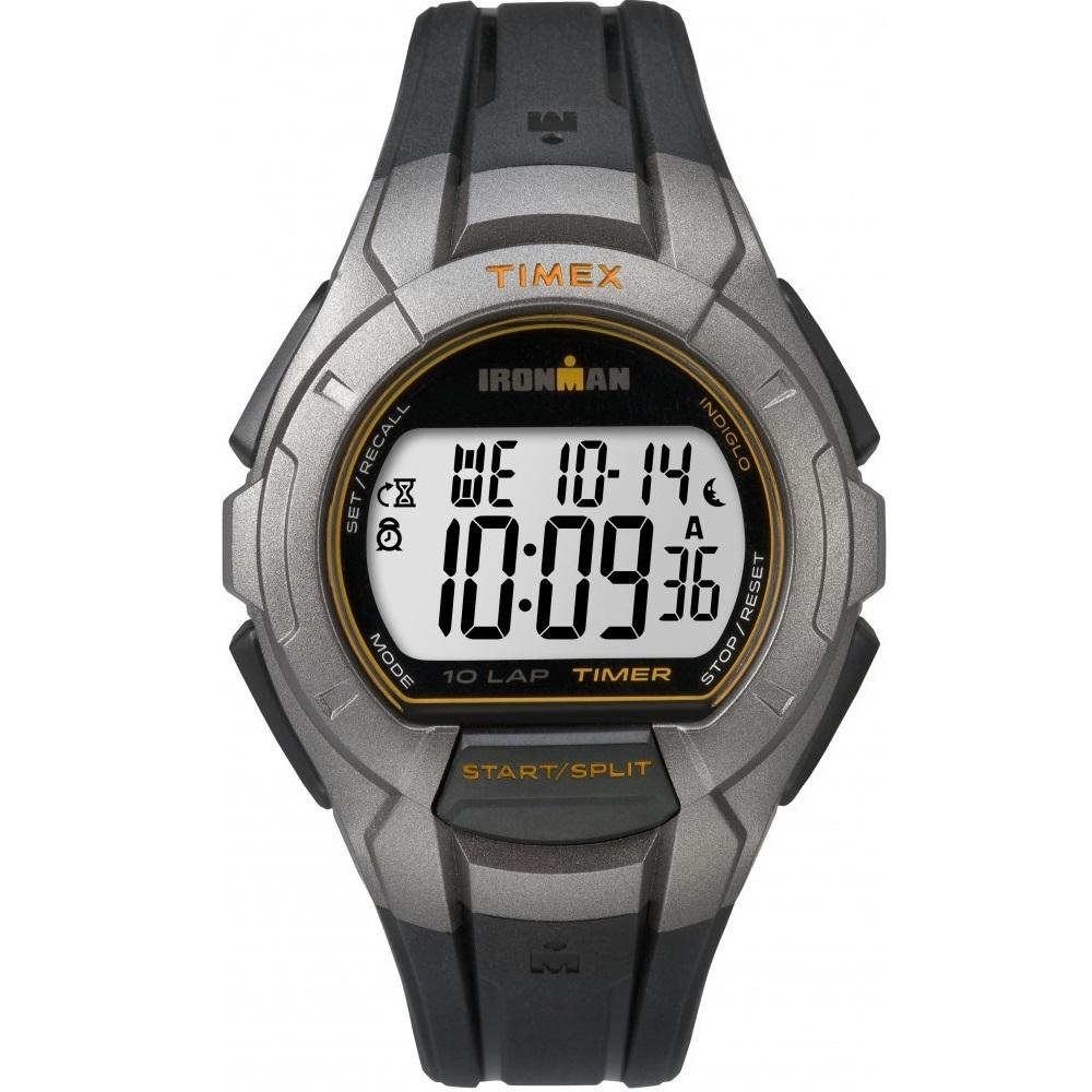 TIMEX Ironman TW5K93700