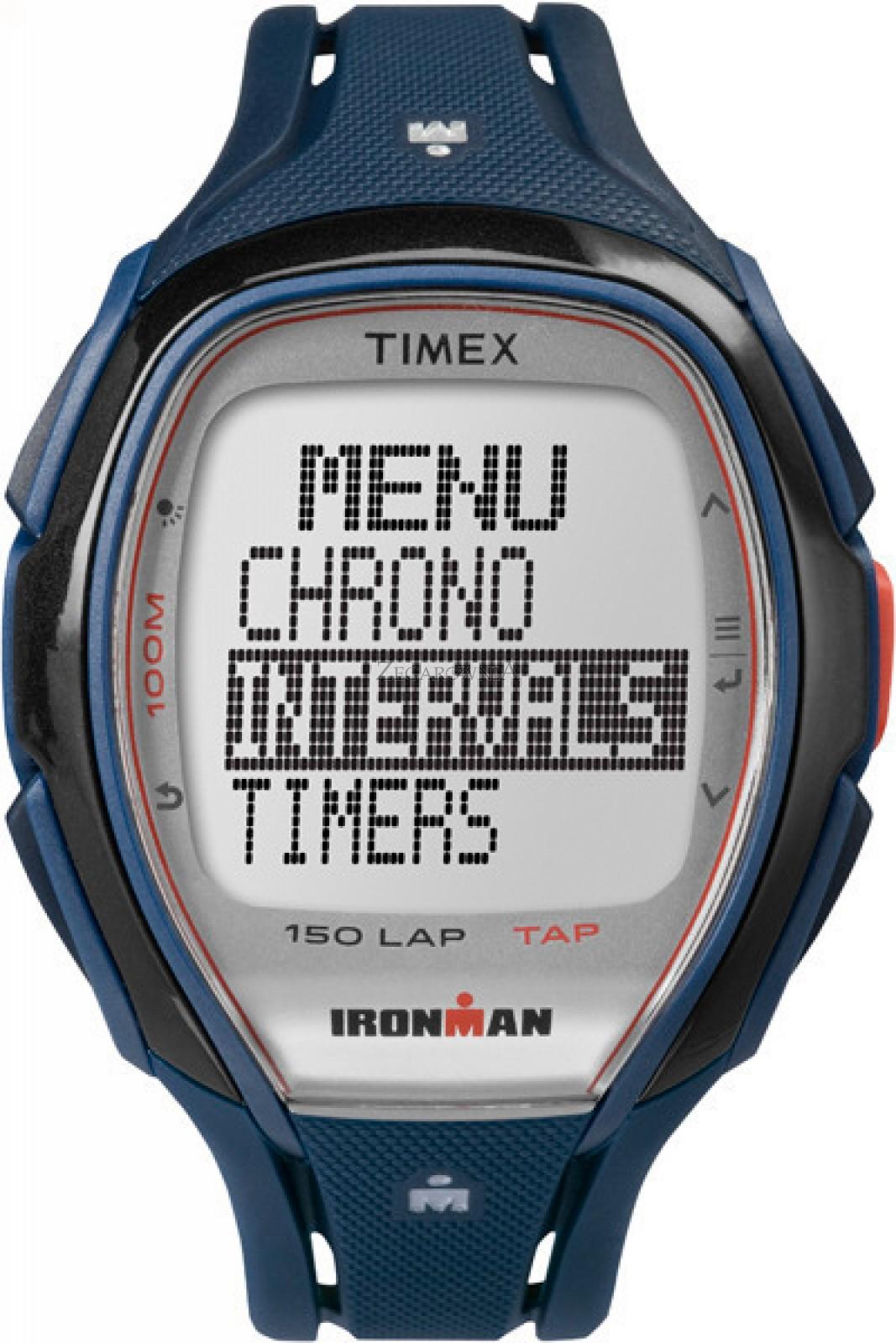 TIMEX Ironman TW5K96500
