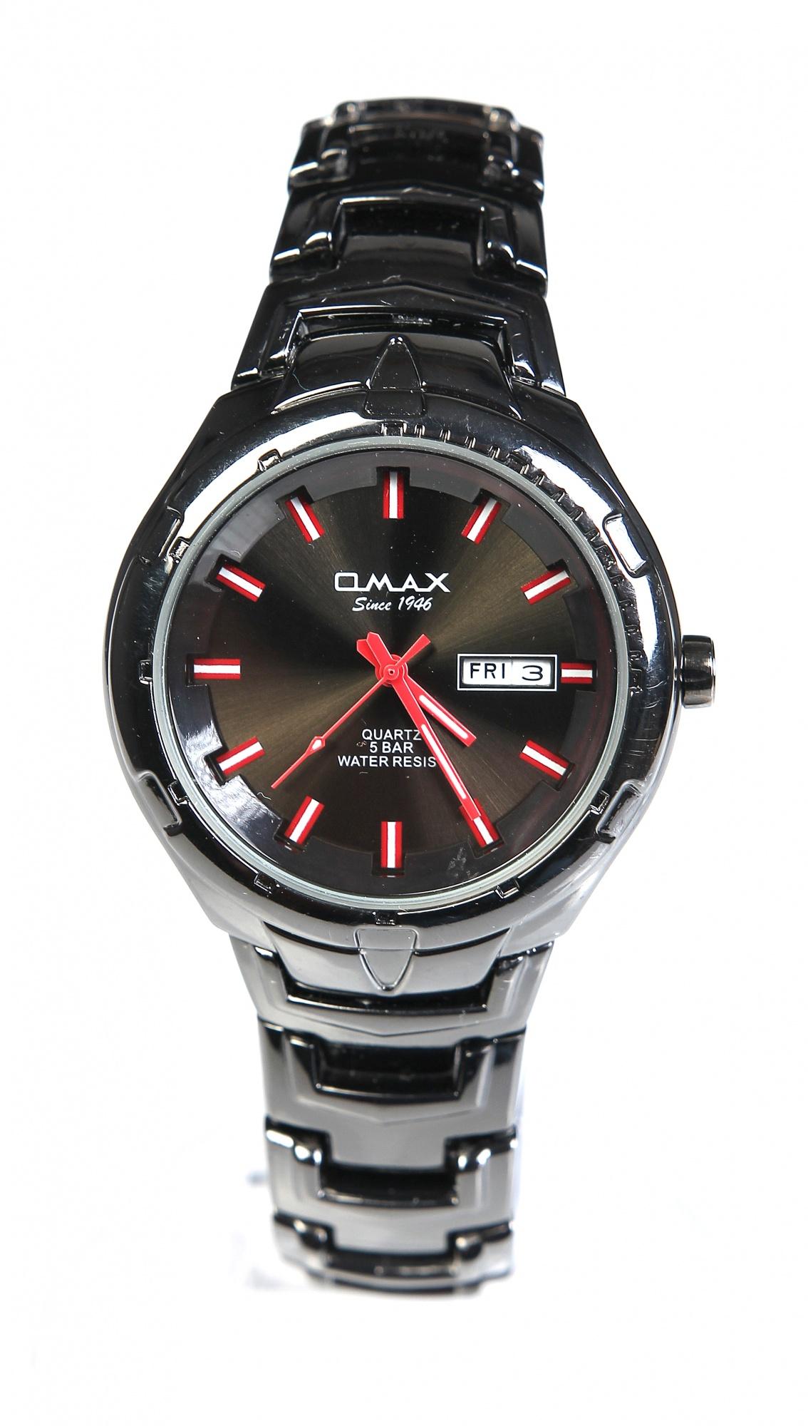 OMAX 00DYB129MP82