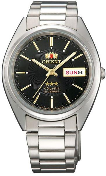 Orient FAB00006B9
