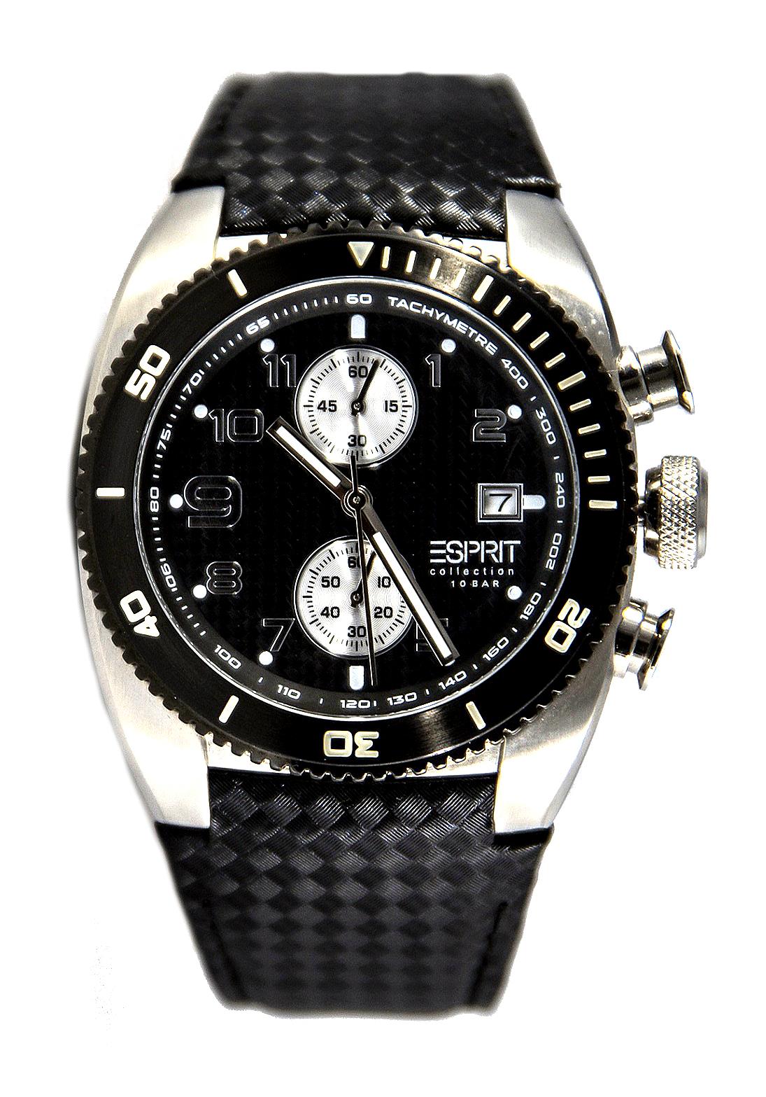 ESPRIT EL900231003