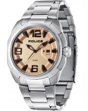 Police PL.13836JS/04MA