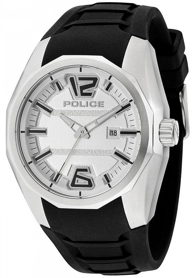 POLICE PL.14763JS/01