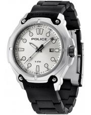 POLICE PL.13939JS/04A