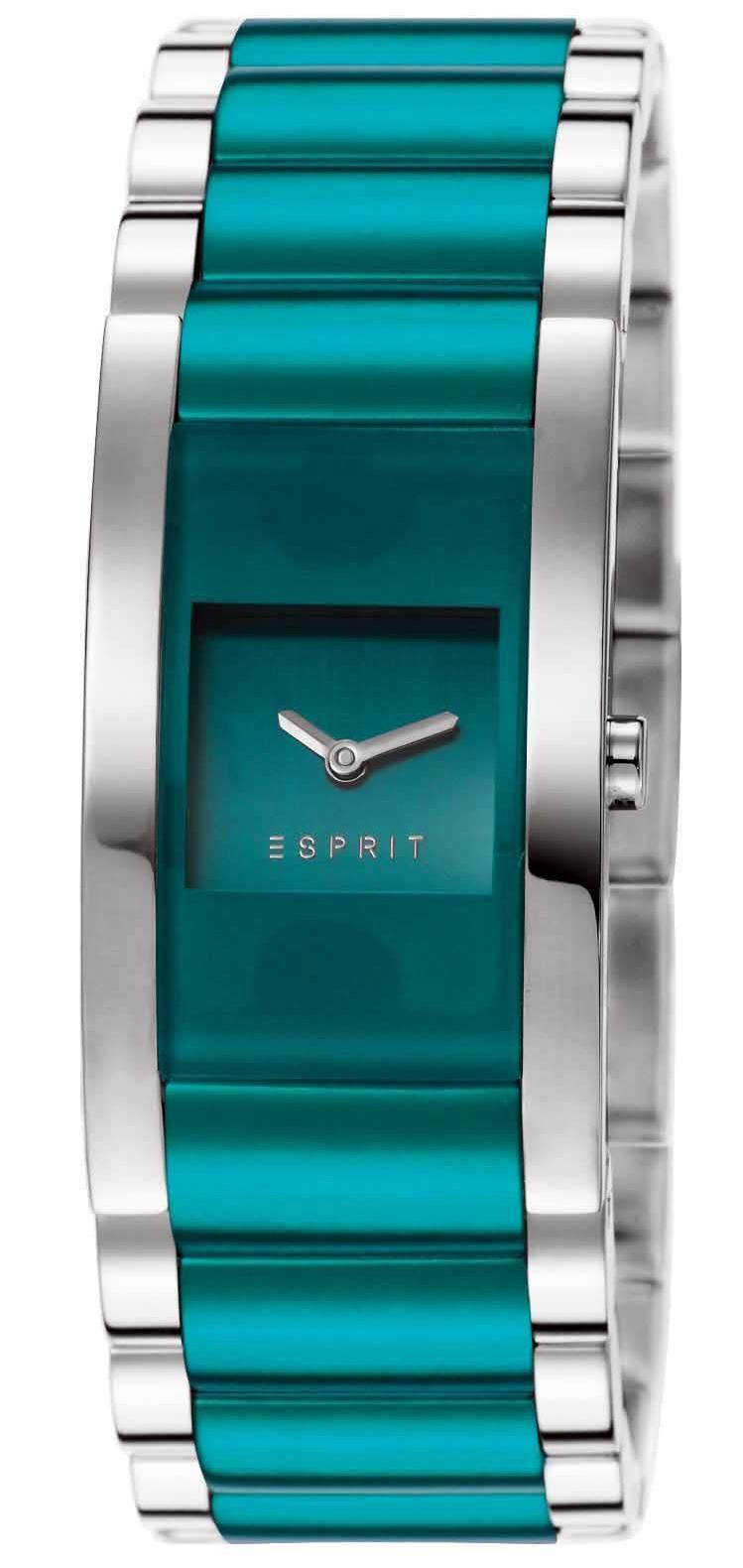 ESPRIT ES106582002 Glaze Remix