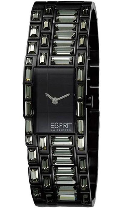 ESPRIT EL900262001
