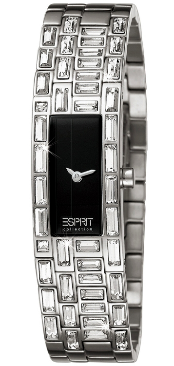 ESPRIT EL900282003
